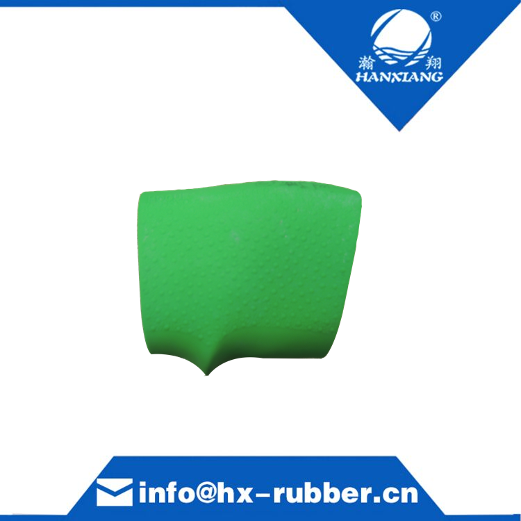 Silicone Rubber pistol gloves, pistol handle grips, rubber grip supplier