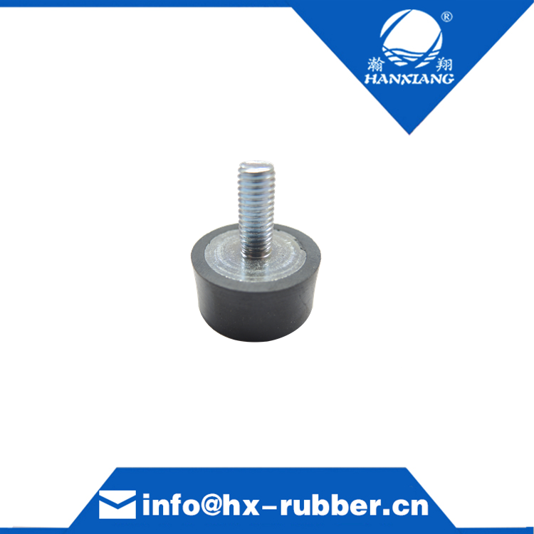 Hot sale rubber damper