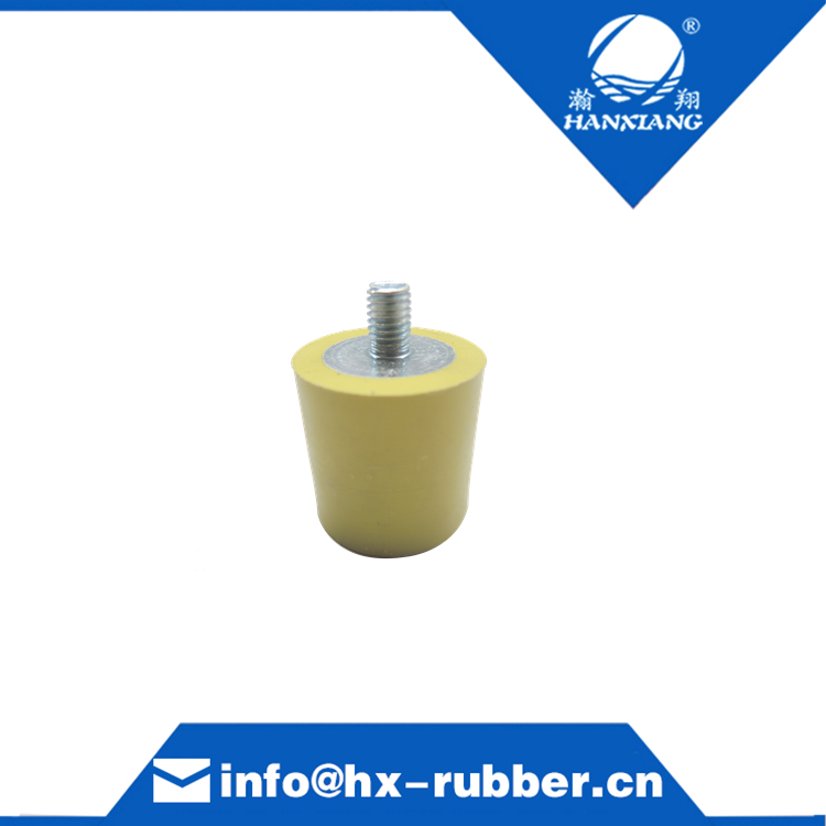 vibration rubber damper for sale