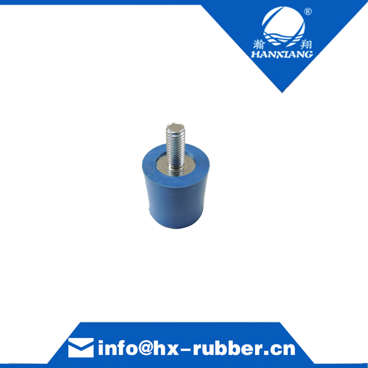 anti vibration rubber mounts for engine