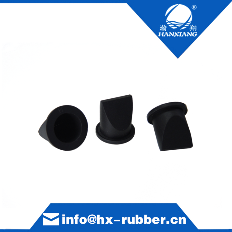 hot sell rubber silicone duckbill valve bottle cap valve check valve