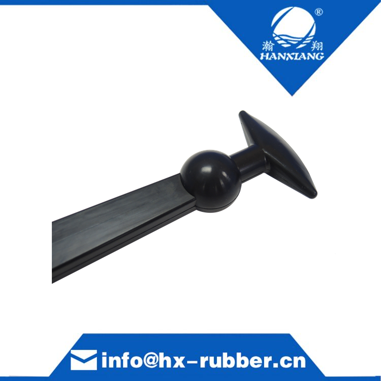custom tent latch hot sale rubber latch for cooler box