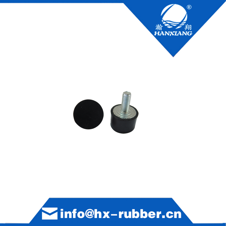 Products of Anti Vibration rubber mount