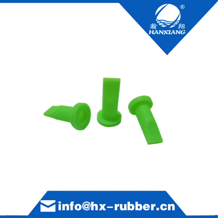 silicone duckbill check valves, rubber valves, one way valves