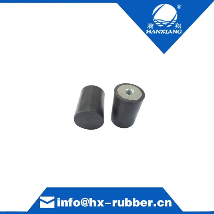 widely application rubber mount